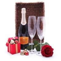 Buy cheap Christmas Faithful Friends from wholesalers
