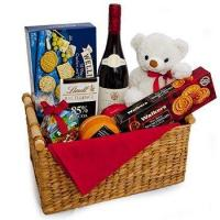Buy cheap FREE Chocolates Specials European Romance from wholesalers