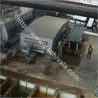 Wholesale Galvanizing Plant from china suppliers