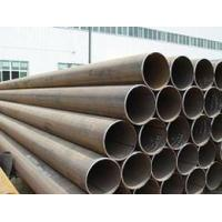 hot sale ERW Welding Line Type stainless steel pipe 304