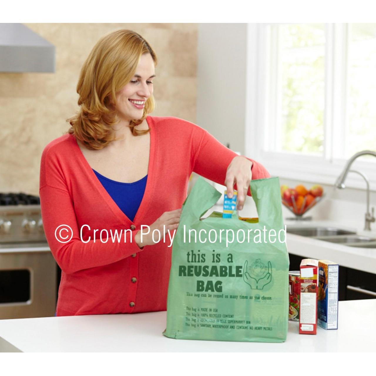 Wholesale The Reusable Bag from china suppliers