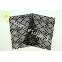 Wholesale Conductive Grid Bag from china suppliers