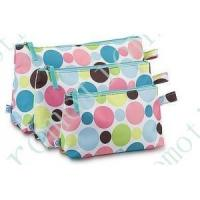 Wholesale comestic bag from china suppliers
