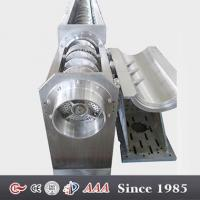 Wholesale Grain Screw Conveyor for Sauce from china suppliers