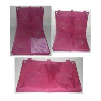 Wholesale Hanging pockets GJ-H016Fold bags from china suppliers