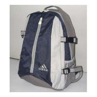 Wholesale Backpack GJ-B043# from china suppliers