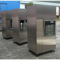 Wholesale Products  Medical cleaning cabinet from china suppliers