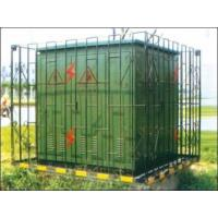 Wholesale Box type substation Cable Branch Box from china suppliers