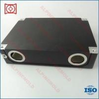 Wholesale Aluminum backing plate die casting mold maker from china suppliers