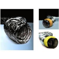Polyduct Fully Flexible Ducts
