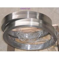 Wholesale Ni80cr20 Nichrome Strip Nickel Alloy Strip from china suppliers