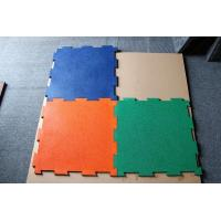Wholesale EPDM Rubber Granules Lock plate mat from china suppliers
