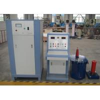AHDZ—50kVA—5kV Power frequency withstand voltage equipment