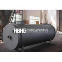 Oil Combustion Hot Air Furnace