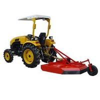Wholesale Farm Implements Rotary Cutter Mower from china suppliers