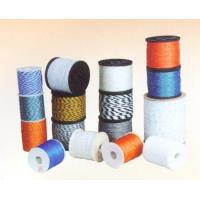 Wholesale All kinds of wire rope from china suppliers