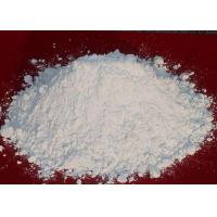 2.7 - 4.5g/cm3 Density Additives For Paints And Coatings Industry Grade