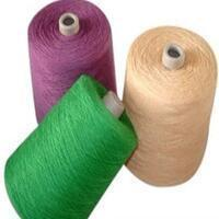 Wholesale Spandex yarn 100% Acrylic Yarn for knitting used for weaving an from china suppliers