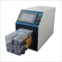 Wholesale Coaxial Wire Cutting and Stripping Machine from china suppliers