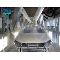 Wholesale Automobile coating equipment from china suppliers