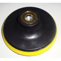 Wholesale FD8003 Rubber back pad for angle grinder from china suppliers