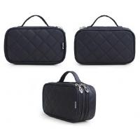 Wholesale Comestic bags (6) from china suppliers