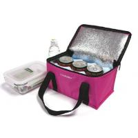 Wholesale Cooler Bags (7) from china suppliers
