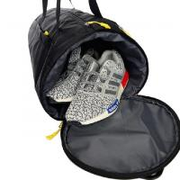 Wholesale Travel Bags (4) from china suppliers