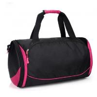 Wholesale Travel Bags (3) from china suppliers