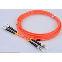 Pipeline introduced butterfly cable(GJYXFH03)