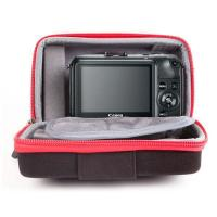 Wholesale eva-camera-cases Product Name:eva-camera-cases from china suppliers