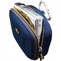 Wholesale Eva Laptop Case Product Name:Best-camera-cases from china suppliers