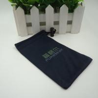 Wholesale special-soft-drawstring-pouch from china suppliers