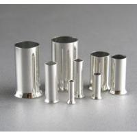 Wholesale Cold pressed terminals end from china suppliers