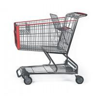 Wholesale Trolley American SXD-180A from china suppliers