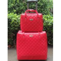 Wholesale Trolley29 from china suppliers