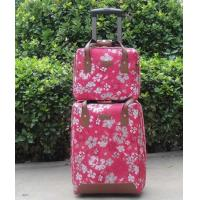 Wholesale Trolley30 from china suppliers
