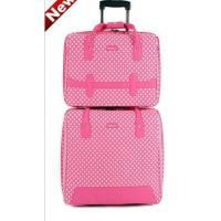 Wholesale Trolley31 from china suppliers