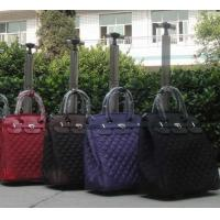 Wholesale Trolley33 from china suppliers