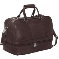 Wholesale Travel Bags046 from china suppliers