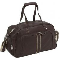 Wholesale Travel Bags048 from china suppliers