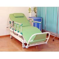 Wholesale Electric Dialysis Bed from china suppliers