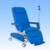 Wholesale Manual Blood Donar Chair from china suppliers