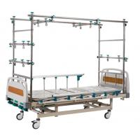 4 Function Manual Orthopedic Hospital Beds
