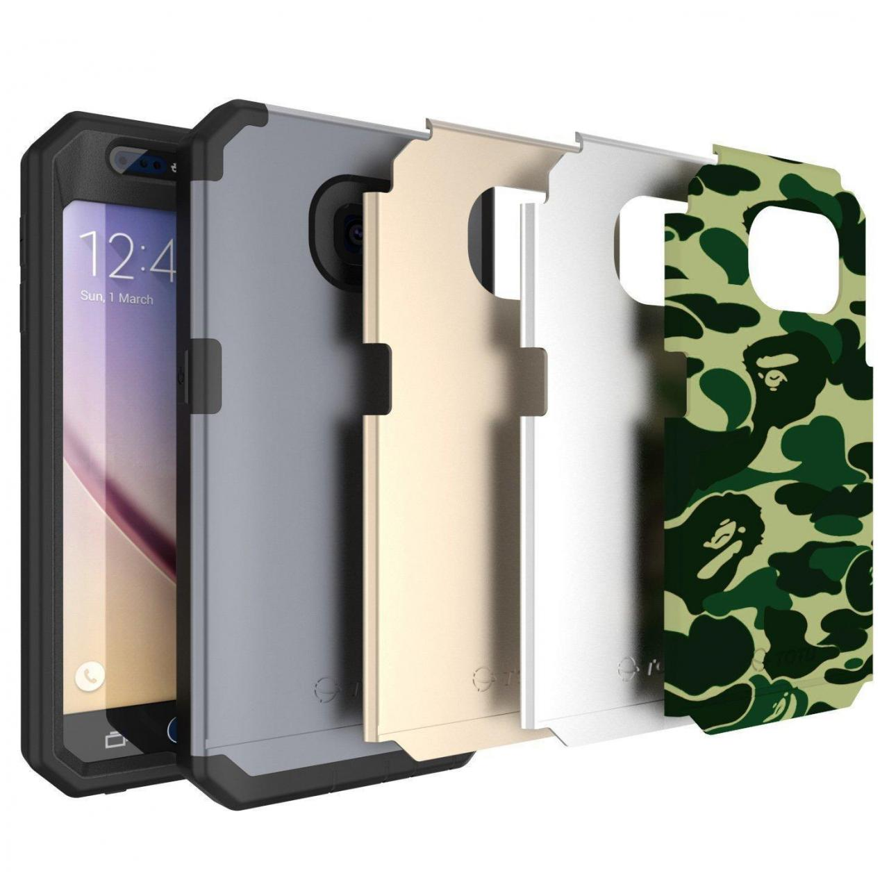 Wholesale Galaxy S6 Case from china suppliers