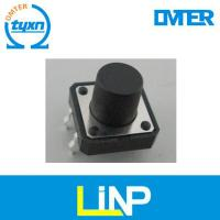 Wholesale Potentiometer 12x12 tact switch from china suppliers