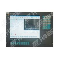 Wholesale Energy monitor from china suppliers