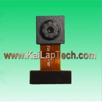 Wholesale SAMSUNG S5K5CA Parallel Interface Fixed Focus 3MP Camera Module from china suppliers