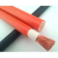 Wholesale Welding Cable from china suppliers