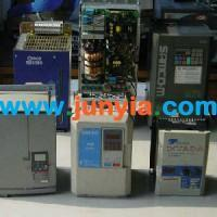 Wholesale Inverter repair from china suppliers
